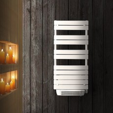 Radiatore-Acqua-Ibrido-Termoarredo_DL-Radiators_Mood_019