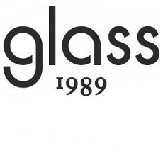 Glass_LOGO_quadrato3